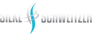 Physiotherapie Schweitzer